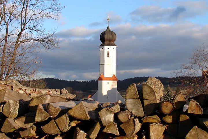 Puttenhausen