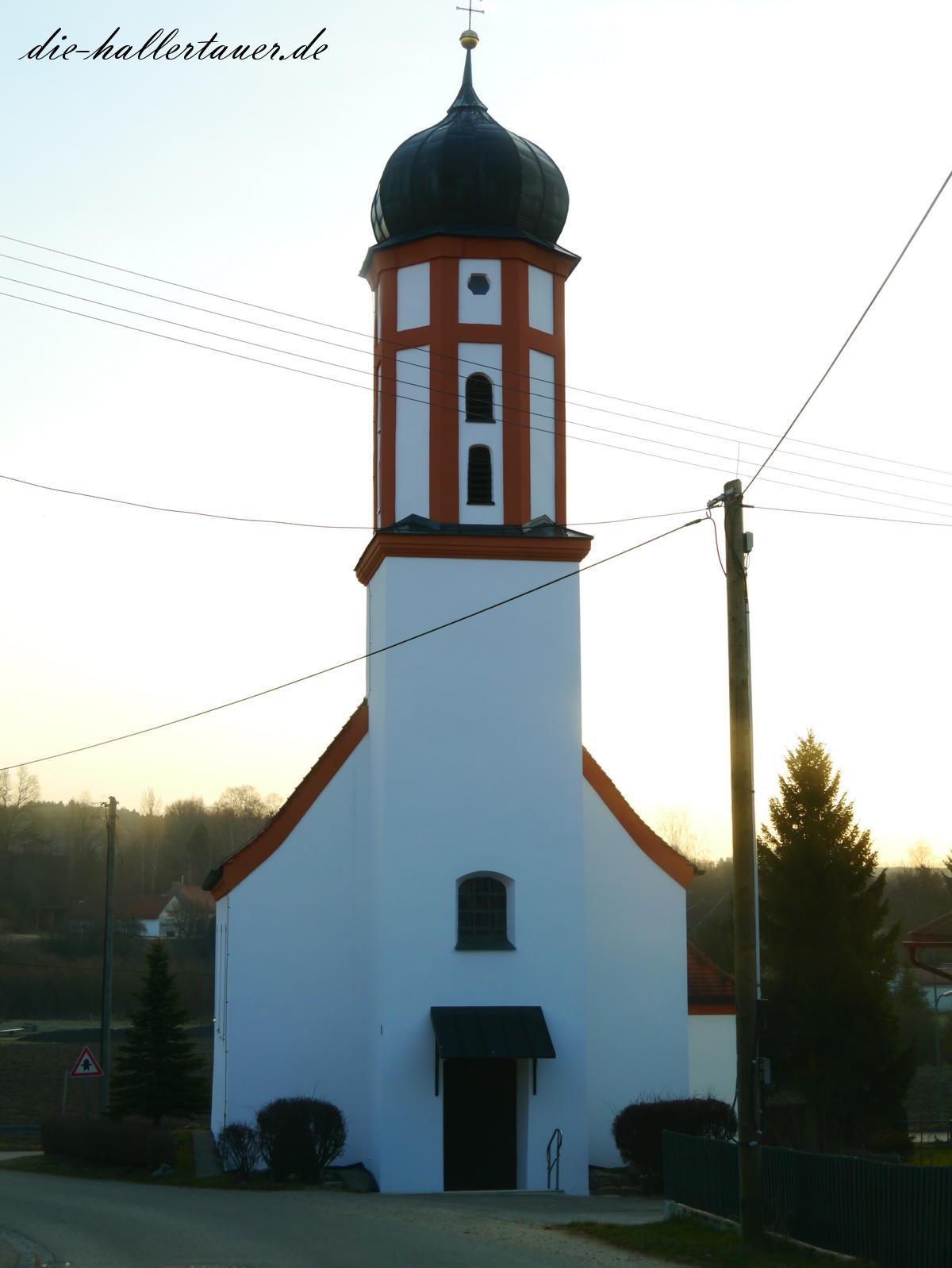 Larsbach