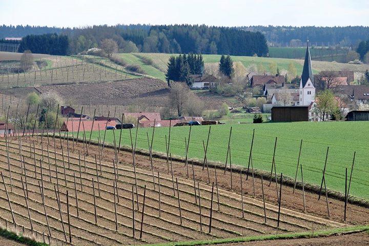 Unterempfenbach