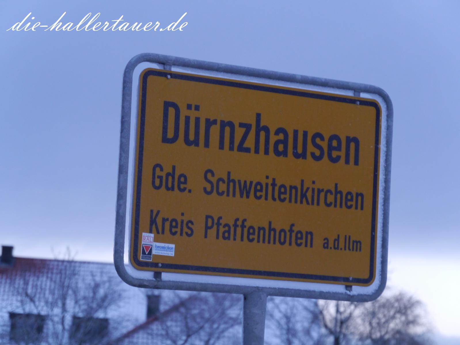 Dürnzhausen