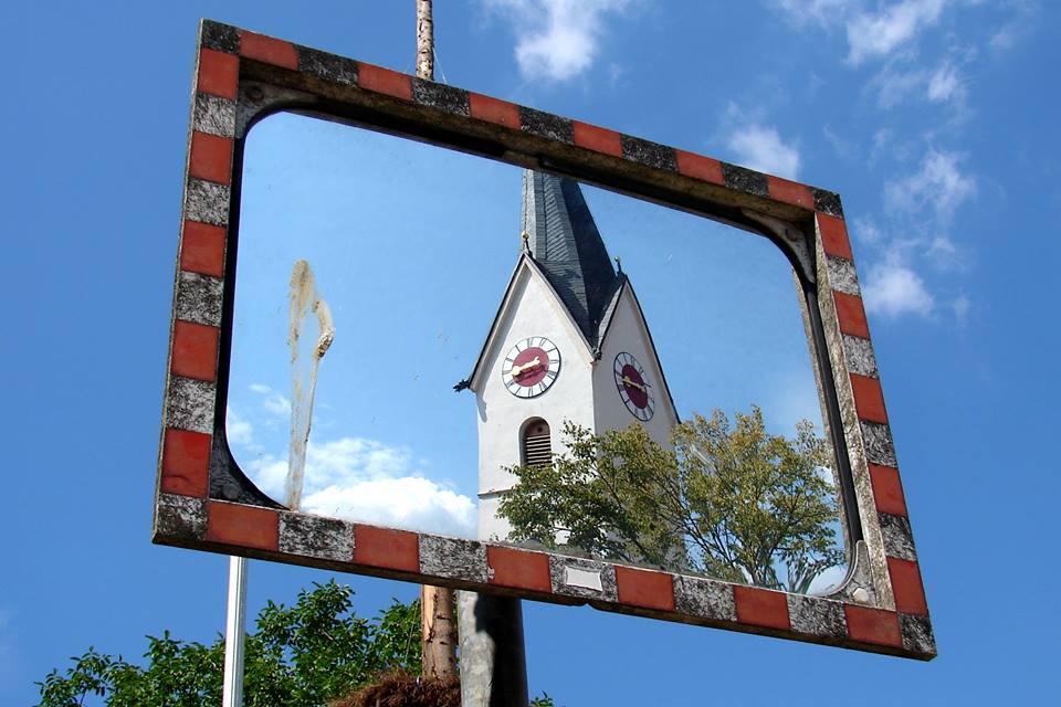 Oberlauterbach