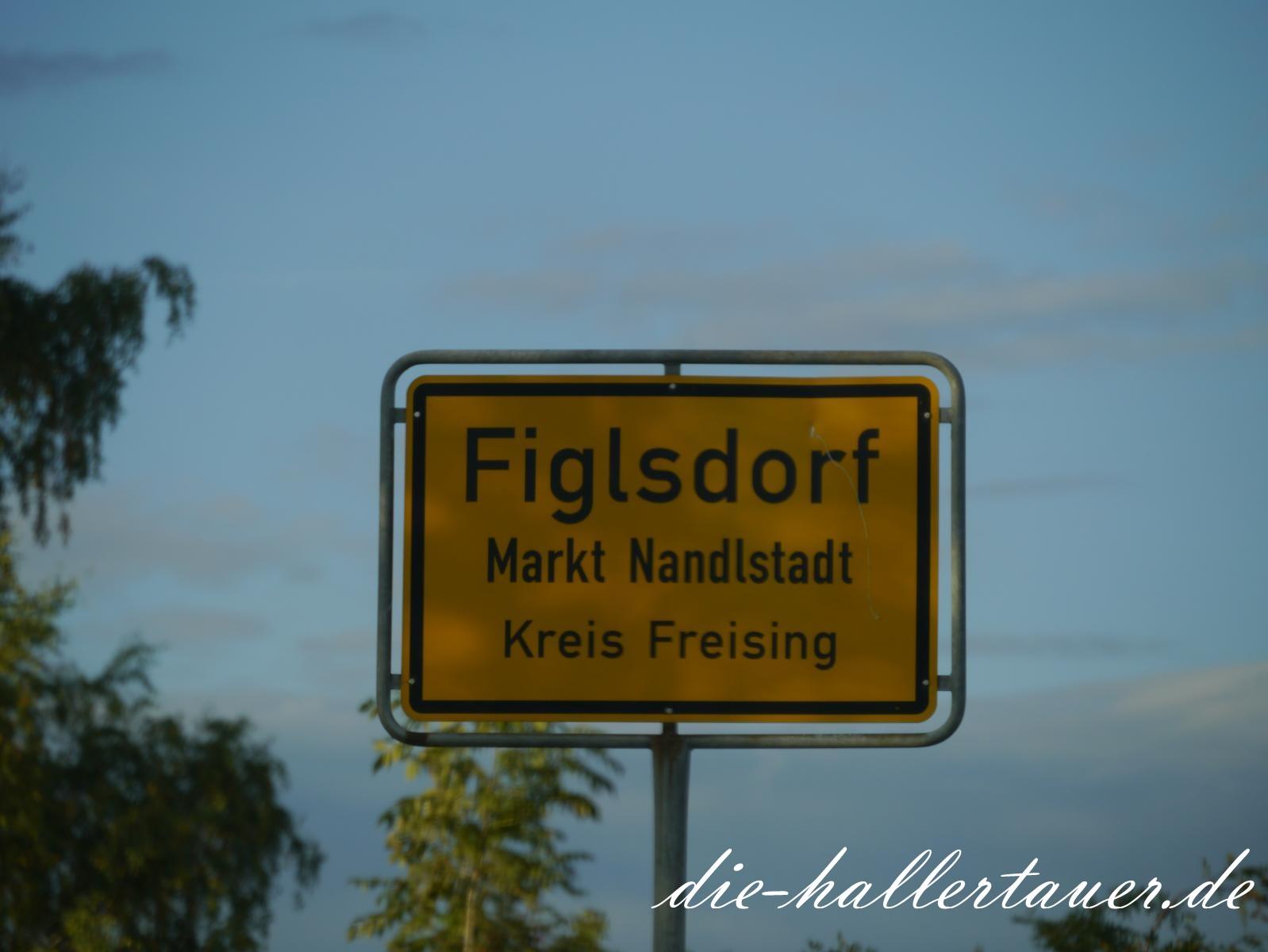 Figlsdorf